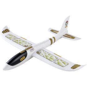 HABA - Terra Kids Hand Glider