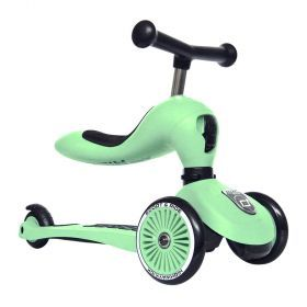 Scoot & Ride - Highwaykick 1 - Kiwi