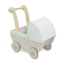 Petworth Pram
