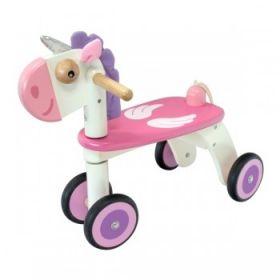 Style Rider - Unicorn