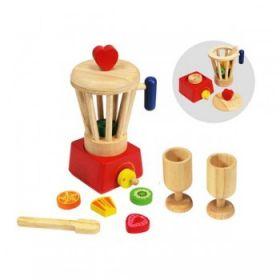Food Blender Set