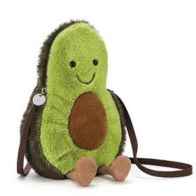 Jellycat Amuseable Avocado - Bag