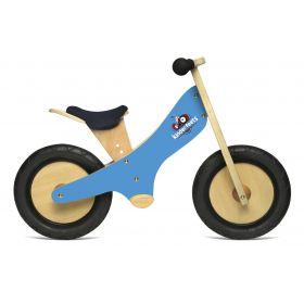 Balance Bike - Blue