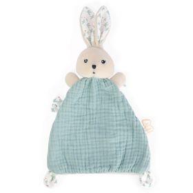Kaloo - Kdoux Doudou Rabbit Dove