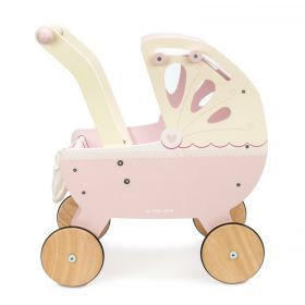 Le Toy Van Sweet Dreams Pram