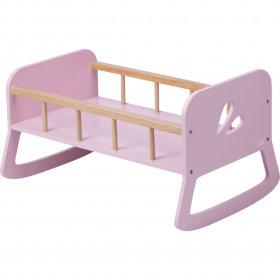 Moover Line Cradle