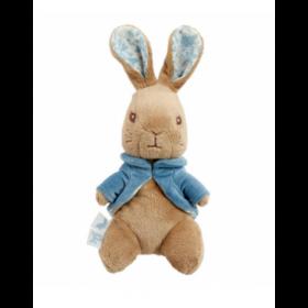 Peter Rabbit Small Plush - 18cm