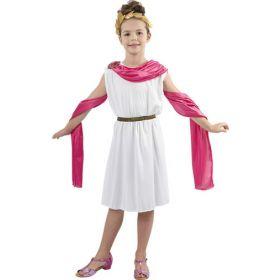 History Costumes - GODESS