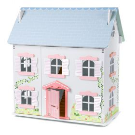 Ivy Doll House