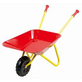 Load and Go Wheel Barrow