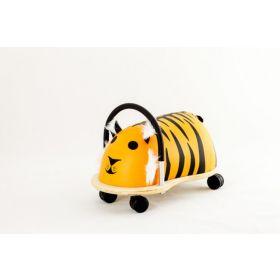 Tiger Small Wheely Bug