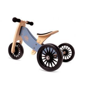 3 Wheel Tiny Tot Plus by Kinderfeets