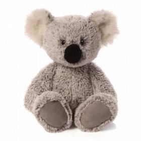 Gund William Koala 38Cm