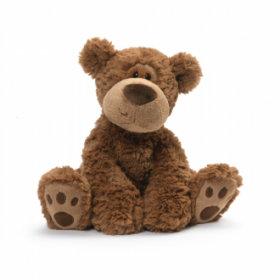 Gund Grahm Bear Small