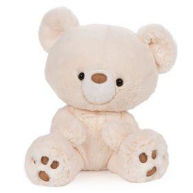 Gund Kai Bear - Vanilla 30cm
