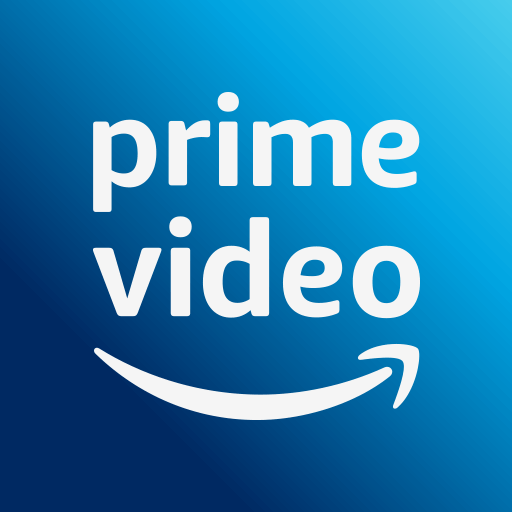 prime video 1 month