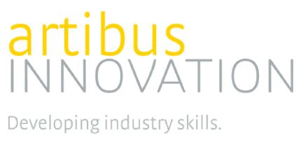 Artibus Innovation