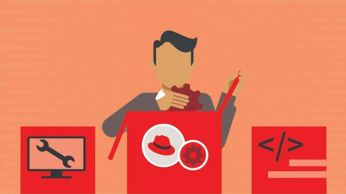 Show-recruiters-that you're-a-valuable-asset-by-acing-Redhat-RHCSA-Certification-Training