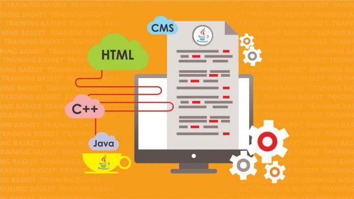 Best Java Certification Training in Noida, Delhi, India