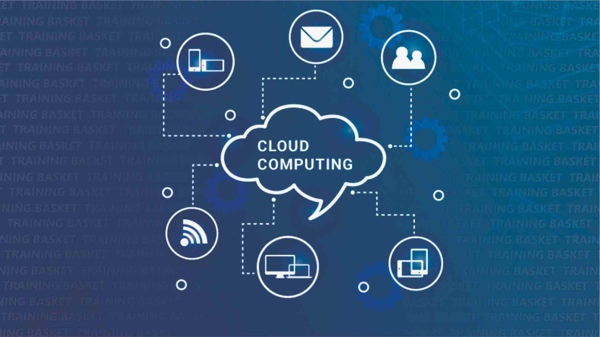 Here's What Industry Insiders Say About Cloud-Computing-Training