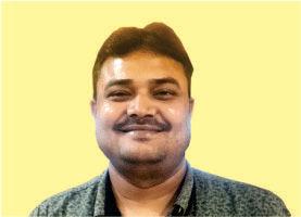 Arun Kumar Ojha 2