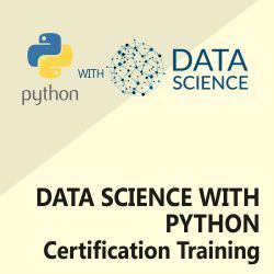 data sceince with python image