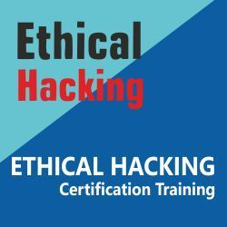 ethical hacking image