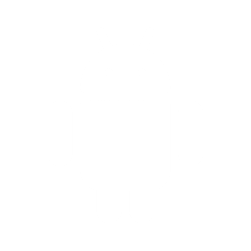 Android tb