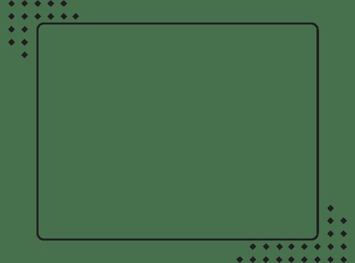 Banner Frame tb