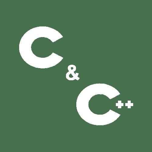 C C 1
