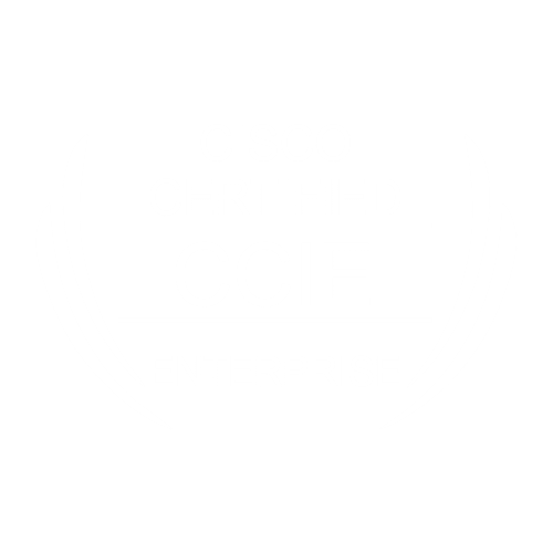CCIE Enterprise 1