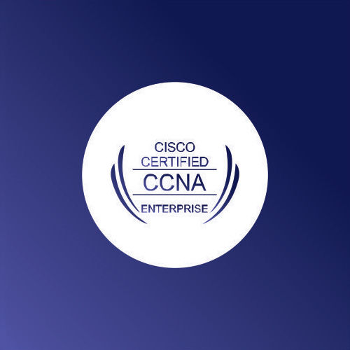 ccna-logo-tb