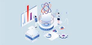 Datascience AI