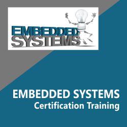 Embedded system Image