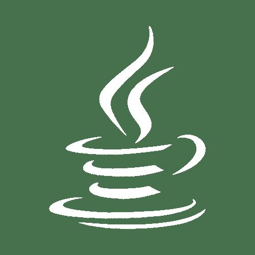 Java tb