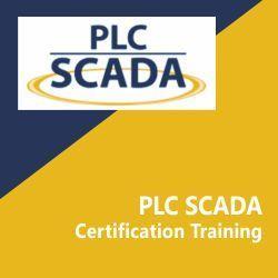 plcscada Image