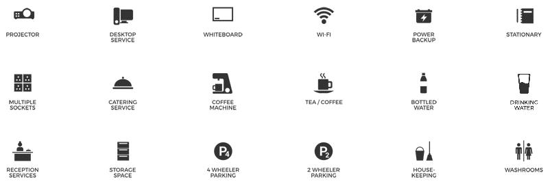 tb logos 1