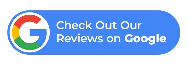 google-reviews-trainingbasket