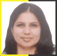 Swareena Aggarwal TCS