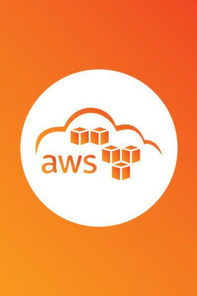 Cloud Computing with DevOps Program