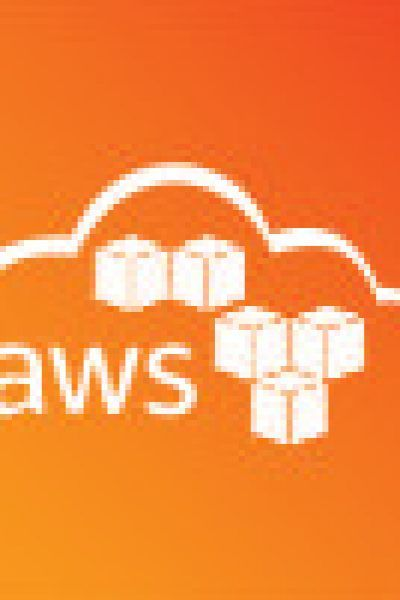 AWS Solution Architect Certification Training
