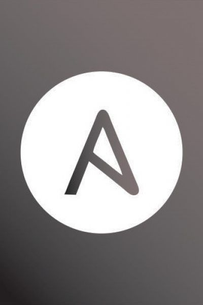 Ansible Certification Training