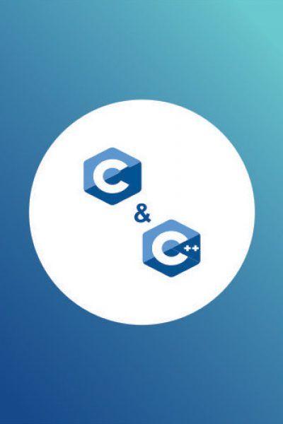 C, C++ Certification Training