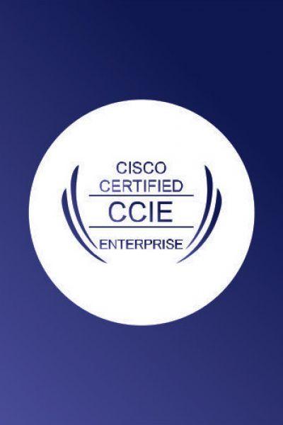 CCIE Enterprise Certification Training