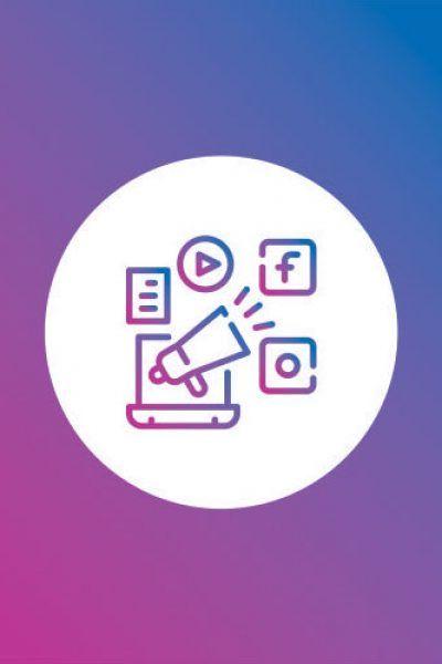 Digital Marketing Intern Program