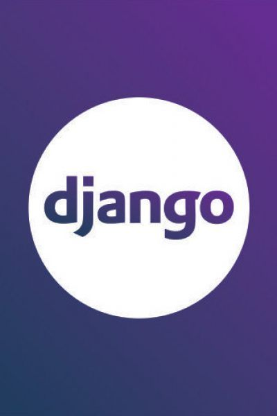 Django Certification Training