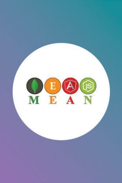 Mean Stack Certification Training