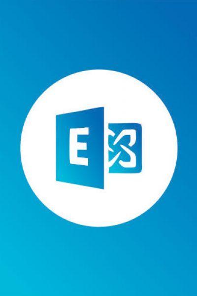 Microsoft Exchange Server 2016 Cetification Training
