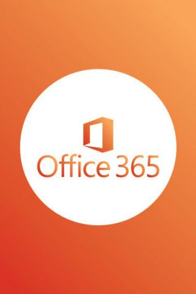 Office 365 Cetification Training