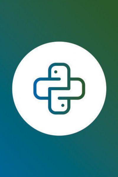Python Expert Program